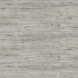 ПВХ Плітка Decotile LG Hausys 2511 2.5мм Китайський дуб  - Висока якість за найкращою ціною в Україні