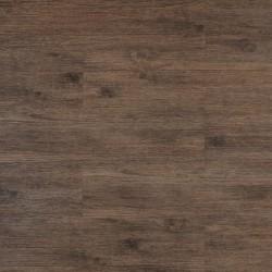 ПВХ Плітка Decotile LG Hausys 5715 2.5мм Американська сосна  - Висока якість за найкращою ціною в Україні