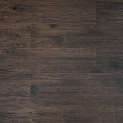 ПВХ Плитка Decotile LG Hausys 5717 2.5мм Черная сосна  - высокое качество по лучшей цене в Украине