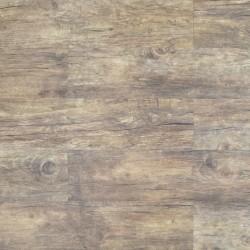 ПВХ Плітка Decotile LG Hausys 5726 2.5мм Димна сосна  - Висока якість за найкращою ціною в Україні