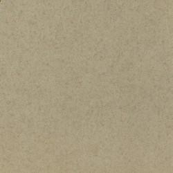 ПВХ плитка Decotile LG Hausys 1710  - высокое качество по лучшей цене в Украине