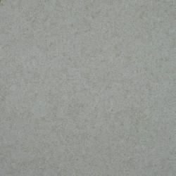 ПВХ плитка Decotile LG Hausys 1713  - высокое качество по лучшей цене в Украине