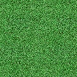 ПВХ плитка Decotile LG Hausys 2987 Трава зелена  - Висока якість за найкращою ціною в Україні