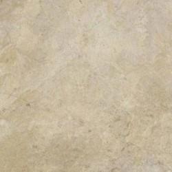 ПВХ плитка Decotile LG Hausys 5333  - высокое качество по лучшей цене в Украине