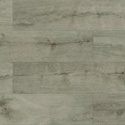 ПВХ Плітка Decotile LG Hausys 1201 2.0мм Срібний дуб  - Висока якість за найкращою ціною в Україні