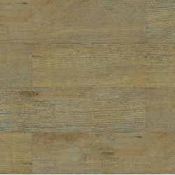 ПВХ Плітка Decotile LG Hausys 2754 2.5мм Сосна браширована  - Висока якість за найкращою ціною в Україні