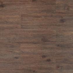 ПВХ Плитка Decotile LG Hausys 5713 3.0мм Сосна Коричневая  - высокое качество по лучшей цене в Украине