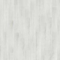 ПВХ плитка Ultimo Summer Oak 24935 2.5 мм   - высокое качество по лучшей цене в Украине