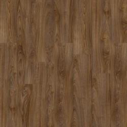 Виниловая плитка Moduleo Impress 51852 Дуб лавровый  - высокое качество по лучшей цене в Украине