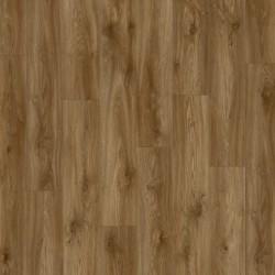 Виниловая плитка Moduleo Impress 58876  Дуб Сьерра  - высокое качество по лучшей цене в Украине