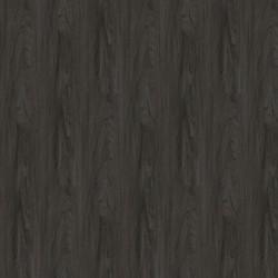 ПВХ плитка Ultimo Casablanca Oak 24983 2.5мм   - высокое качество по лучшей цене в Украине