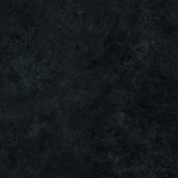 ПВХ плитка Ultimo Perlato Stone 46972 2.5мм   - высокое качество по лучшей цене в Украине