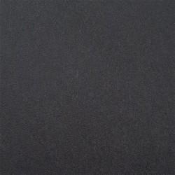 ПВХ плитка Ultimo Cement Stone 46994 2.5мм   - высокое качество по лучшей цене в Украине