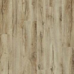 Виниловая плитка Moduleo Impress 56230 2.5мм  - высокое качество по лучшей цене в Украине