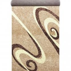 Высоковорсная ковровая дорожка Fantasy 12517/89  - высокое качество по лучшей цене в Украине