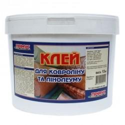 Клей Примус 13 кг  - высокое качество по лучшей цене в Украине