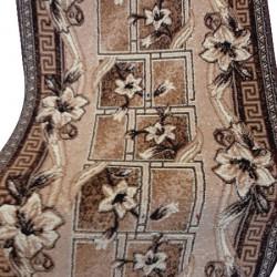 Синтетическая ковровая дорожка Vitebsk Легенда  - высокое качество по лучшей цене в Украине