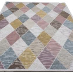 Акриловая ковровая дорожка Bonita I260 kmk   - высокое качество по лучшей цене в Украине