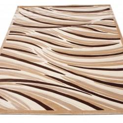 Акриловая ковровая дорожка Bonita 2207 akh  - высокое качество по лучшей цене в Украине