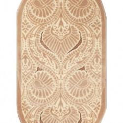 Акриловая ковровая дорожка 122440  - высокое качество по лучшей цене в Украине