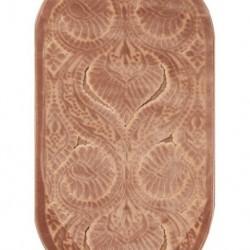 Акриловая ковровая дорожка 122442  - высокое качество по лучшей цене в Украине