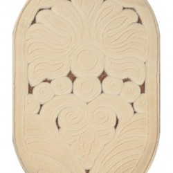 Акриловая ковровая дорожка 122445  - высокое качество по лучшей цене в Украине