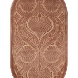 Акриловая ковровая дорожка 122688  - высокое качество по лучшей цене в Украине