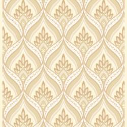 Акриловая ковровая дорожка Efes 7718 , 70  - высокое качество по лучшей цене в Украине
