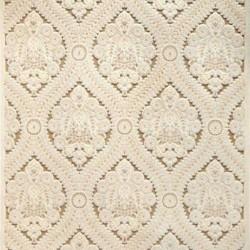 Акриловая ковровая дорожка Efes  7719 , 70  - высокое качество по лучшей цене в Украине