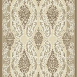 Акрилова килимова доріжка Entegre 213 , BEIGE  - Висока якість за найкращою ціною в Україні
