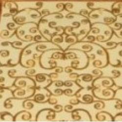 Акриловая ковровая дорожка Exclusive 0387 TERRACOTE  - высокое качество по лучшей цене в Украине