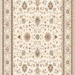 Акриловая ковровая дорожка Horosan 800 , CREAM  - высокое качество по лучшей цене в Украине