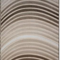 Акриловая ковровая дорожка Toskana-j 6235a Beige  - высокое качество по лучшей цене в Украине