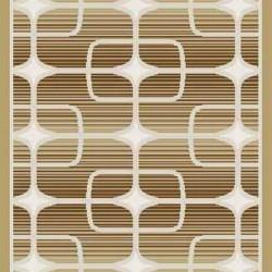 Высокоплотная ковровая дорожка Safir 0117 kmk  - высокое качество по лучшей цене в Украине