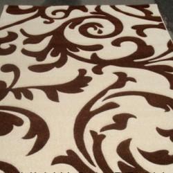 Синтетическая ковровая дорожка California 0098 bej  - высокое качество по лучшей цене в Украине