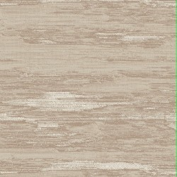 Синтетическая ковровая дорожка Camry 6068 , BEIGE  - высокое качество по лучшей цене в Украине