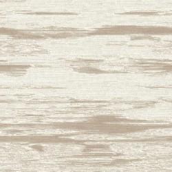 Синтетическая ковровая дорожка Camry  6068 , CREAM  - высокое качество по лучшей цене в Украине