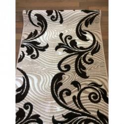 Синтетическая ковровая дорожка Cappuccino 16025/118  - высокое качество по лучшей цене в Украине