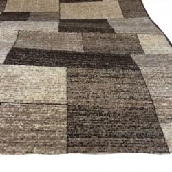 Синтетическая ковровая дорожка Daffi  - высокое качество по лучшей цене в Украине