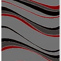 Синтетическая ковровая дорожка Daffi 13001-620  - высокое качество по лучшей цене в Украине