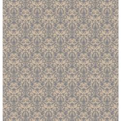 Синтетическая ковровая дорожка Daffi 13021-116  - высокое качество по лучшей цене в Украине