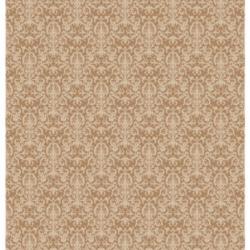 Синтетическая ковровая дорожка Daffi 13021-120  - высокое качество по лучшей цене в Украине