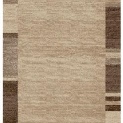 Синтетическая ковровая дорожка Daffi 13025-120  - высокое качество по лучшей цене в Украине