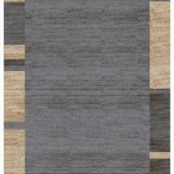 Синтетическая ковровая дорожка Daffi 13025-190  - высокое качество по лучшей цене в Украине
