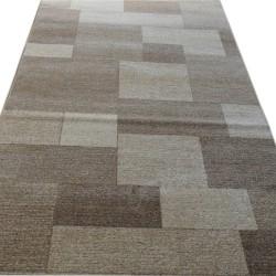 Синтетическая ковровая дорожка Daffi 13027-120 АКЦИЯ  - высокое качество по лучшей цене в Украине