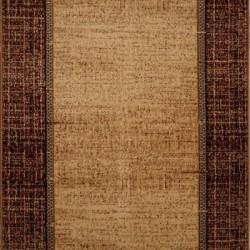 Синтетическая ковровая дорожка Cornus Sand Рулон  - высокое качество по лучшей цене в Украине