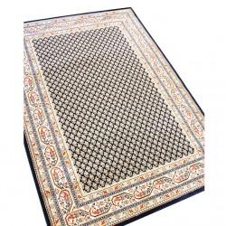 Синтетический ковер Kashmar 9595-234  - высокое качество по лучшей цене в Украине