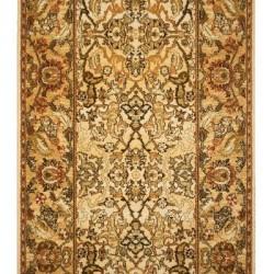 Шерстяная ковровая дорожка AGNUS Hetman Sahara  - высокое качество по лучшей цене в Украине
