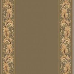Шерстяная ковровая дорожка Premiera (Millenium) 370, 4, 50644  - высокое качество по лучшей цене в Украине
