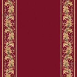 Шерстяная ковровая дорожка Premiera (Millenium) 370, 4, 50666  - высокое качество по лучшей цене в Украине